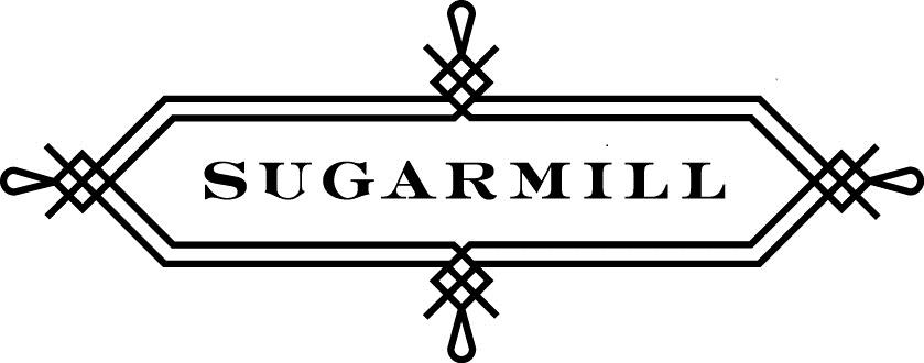 Sugar Mill Desserts